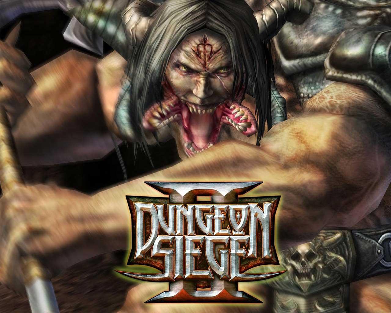 http://3.bp.blogspot.com/-cjOfTfR8rUA/TiKOcrjp6oI/AAAAAAAABnc/meAKZKCyxOE/s1600/Dungeon+Siege+2.jpg