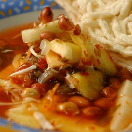 http://resep-masakan-q.blogspot.com/2014/08/cara-membuat-asinan-sayur.html