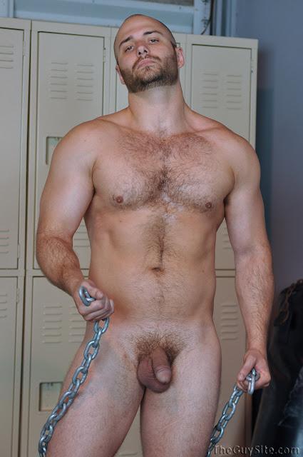 David Chase Porn