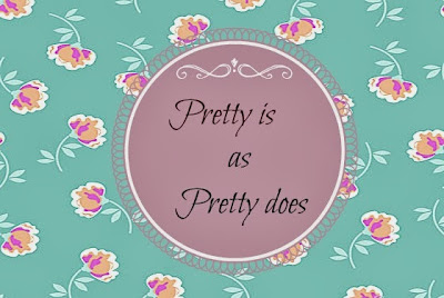 pretty-things