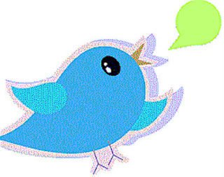 Clipped Bird freedom of speech silence article 19 twitter