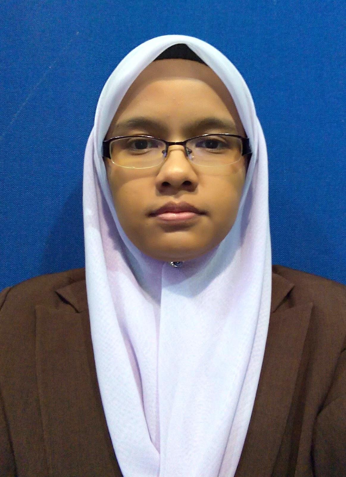 Kami Warga Kraf Negeri Sembilan Mengalu Alukan Kedatangan Puan Norshamsina Binti Abdul Raub Dan Akan Memberikan Kerjasama Penuh Dalam Merialisasikan