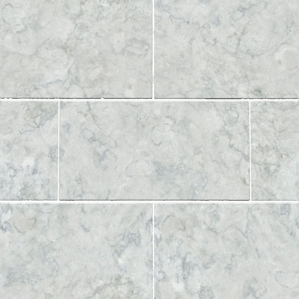 marble tile floor texture. Seamless kitchen tile texture High Resolution Textures  Free Floor Tile