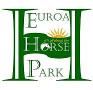 Euroa Horse Park