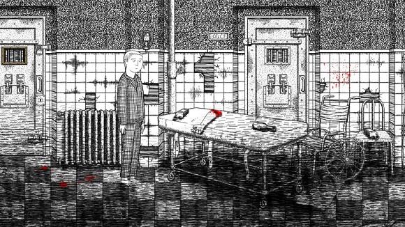 Neverending-Nightmares-PC-Screenshot-2