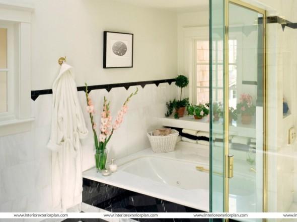 Home And Decor: Brilliant Bathroom Design Ideas Brilliant Bathroom Design Ideas on brilliant home office ideas, brilliant interior design ideas, brilliant home design ideas, brilliant kitchen ideas, brilliant home interior design, brilliant home decor ideas,