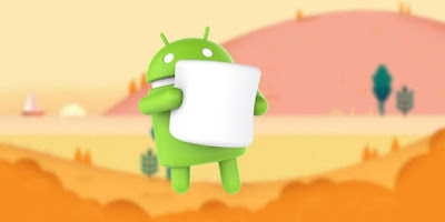 Android 6.0 Marshmallow Update: 5 Features you Need to Know