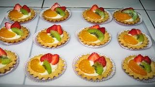 resep-cara-membuat-kue-pie-rasa-buah