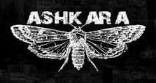 Ashkara