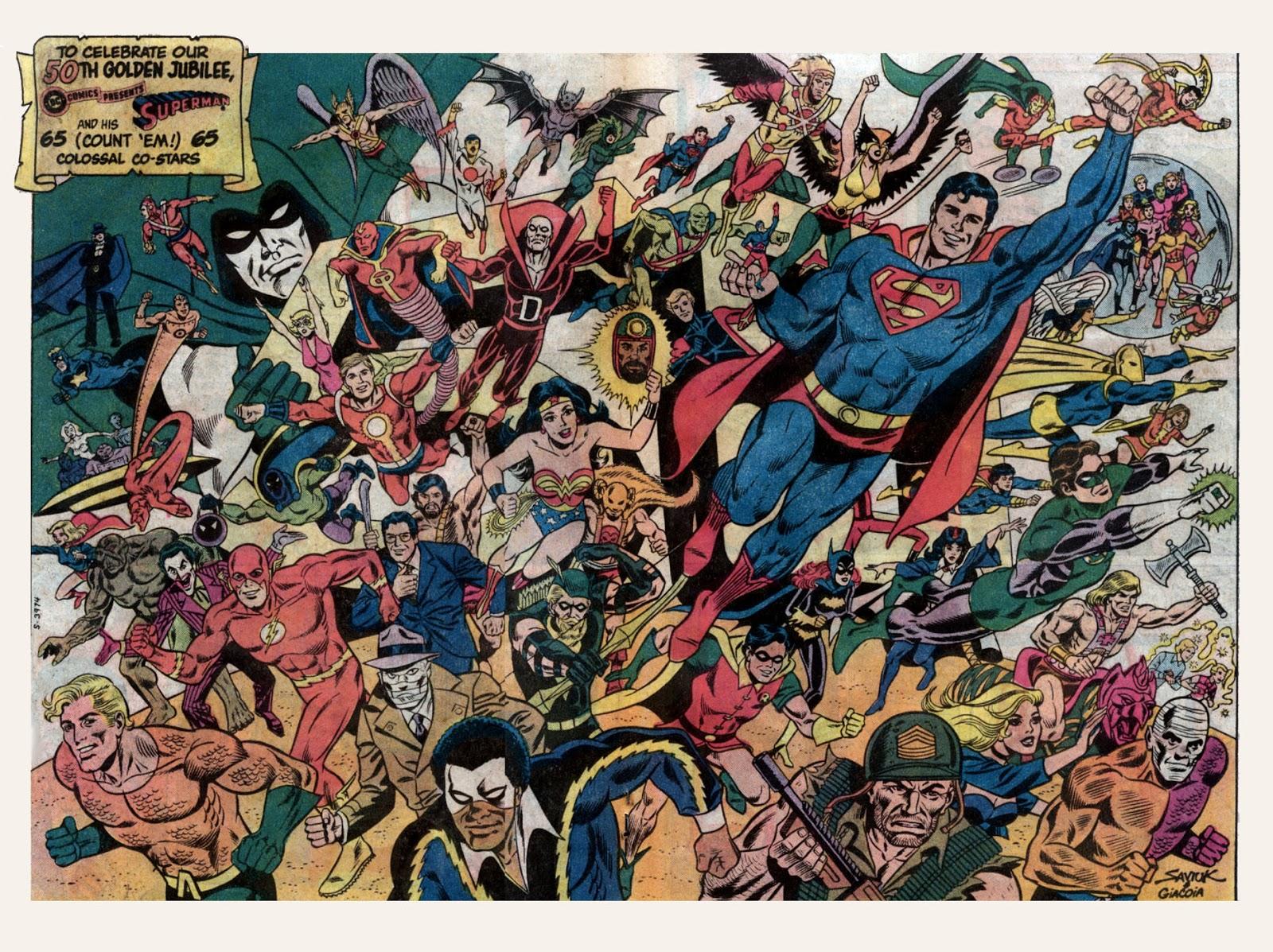 http://3.bp.blogspot.com/-cjXXNvZXDDc/UijkMcjREjI/AAAAAAAAPaw/1JdB_xDr4jE/s1600/DC_Comics_Presents_50_pinup.jpg