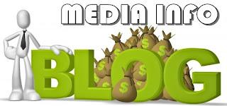 Promosi Usaha Dengan Blog