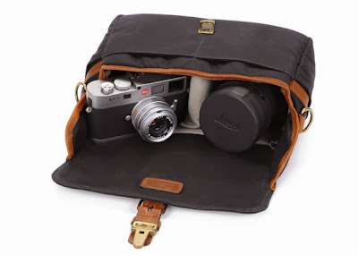 Creative and Cool Camera Bags (15) 6