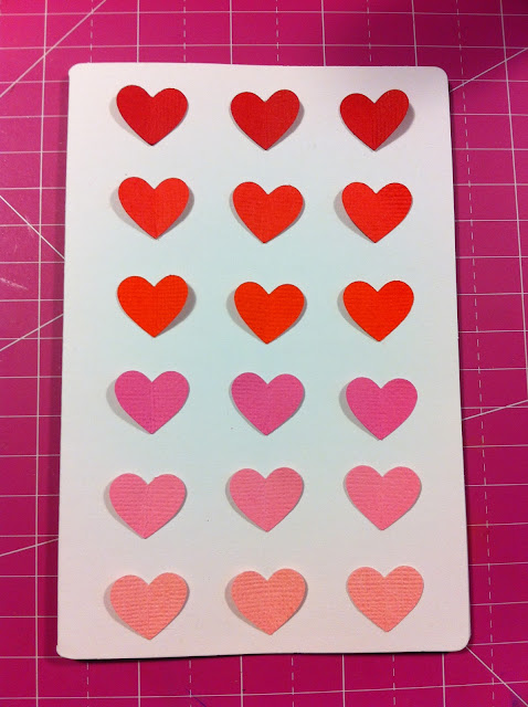 hearts-card-pink-red