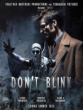 Don't Blink (2014) [Vose]