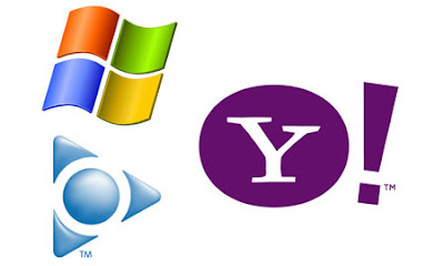 AOL, Yahoo and Microsoft Reportedly in Ad Deal.