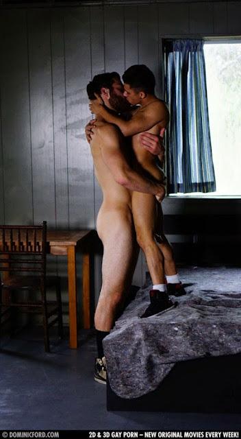 http://pakomx.blogspot.com/2014/08/pareja-en-accion-tommy-defendi-armond.html