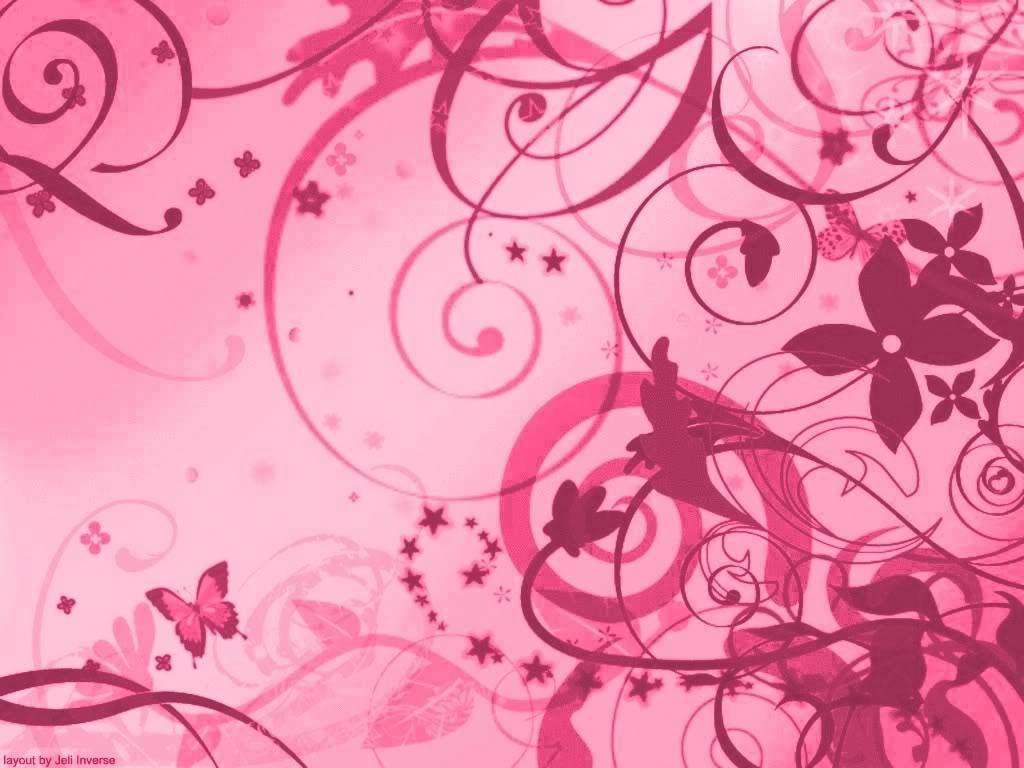 Pink wallpapers hd free download wallpaper dawallpaperz for Pink wallpaper