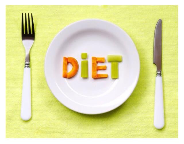 Come perdere il peso che le medicine bere
