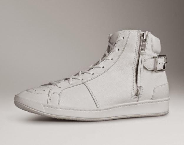Burberry-Elblogdepatricia-sneakersblancas