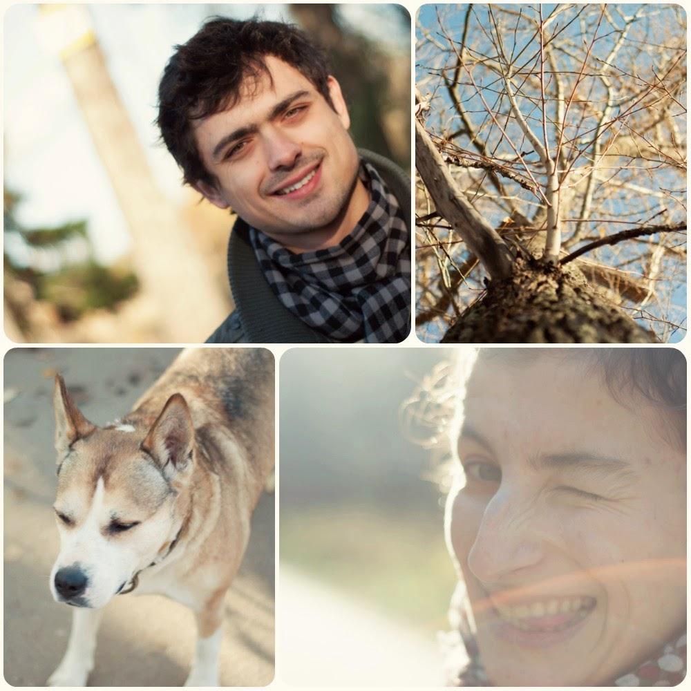 природа, блог о ручной работе, хендмейд, мишки тедди, осень, Анна Палто
