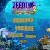 Download game cá lớn nuốt cá bé Full Crack