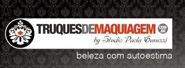 http://www.truquesdemaquiagem.com.br/