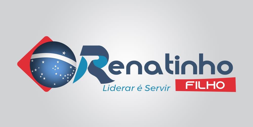 Vereador Renatinho