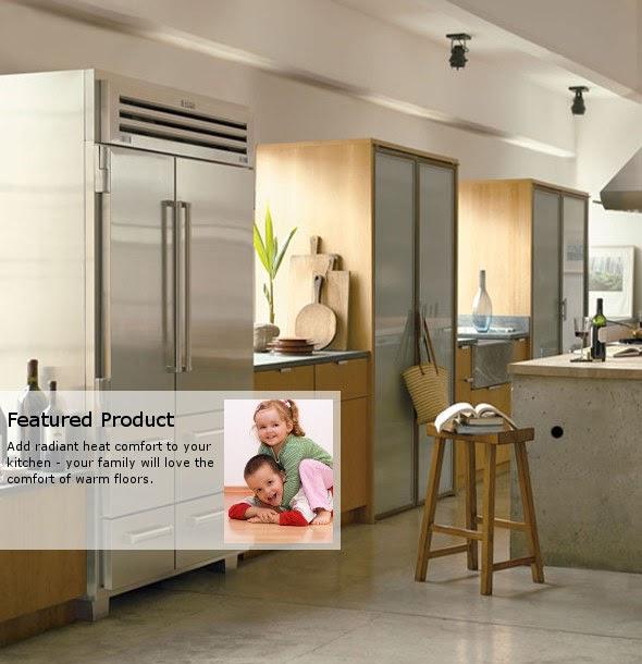 All Amazing Designs Kitchen Design Ideas