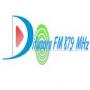 ouvir a Rádio Difusora Comunitária FM 87,9 Fortaleza de Minas MG