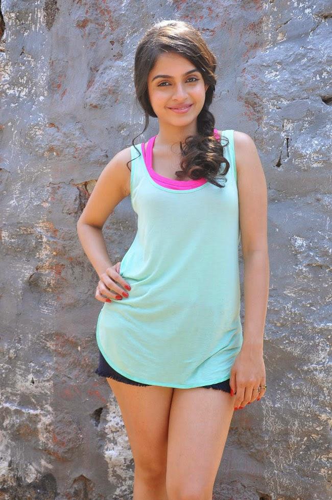 sheena shahabadi hot top skirt gallery shiner photos