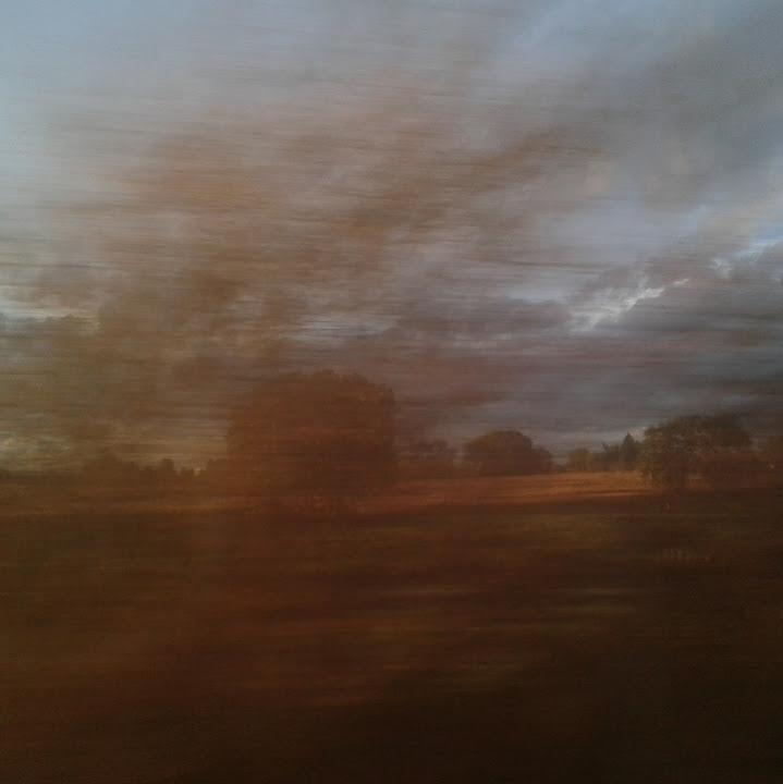 Zed Zonk, des cimes aux abysses
