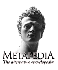 Metapedia, la enciclopedia alternativa