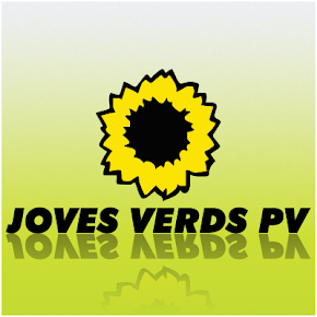 Joves Verds