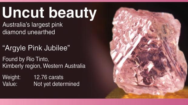nature images gems in as and are diamond minerals pinterest goxplrr diamonds they best found crystals rough on