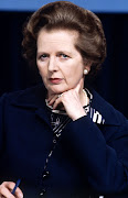 The Premiere for The Iron Lady debuts tonight