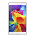 Samsung Galaxy Tab 4 7.0, 8.0 and 10.1 with Android 4.4 KitKat, quad-core processor officially announced