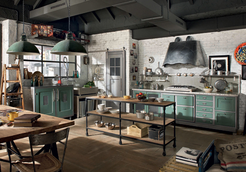 but i still love looking at other kitchens and if i were looking for inspiration i would definitely head to pinterest for a fix look at these industrial. Interior Design Ideas. Home Design Ideas