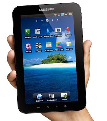 ما تنظر إليه قبل شراء تابليت Tablet
