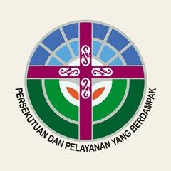 TEMA GKPS 2021-2025