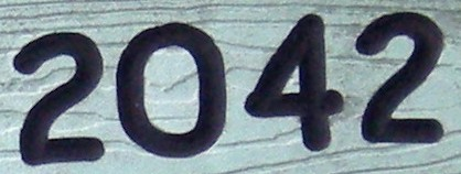 n2042