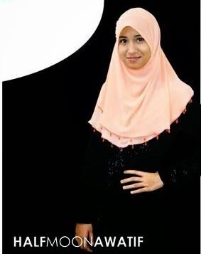 Zayyan Awatif