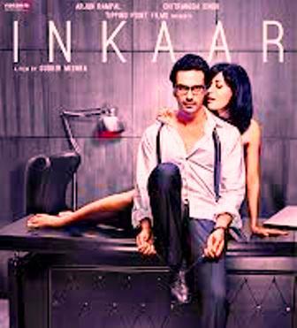 Watch Inkaar (2013) Hindi Movie Online