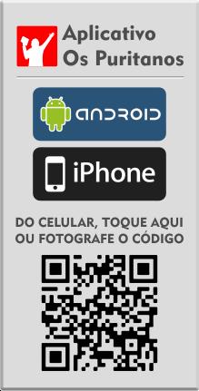 App Os Puritanos