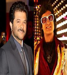 Aamir Khan denies offending Anil Kapoor