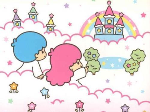 Caricaturas de niños tiernos - Imagui