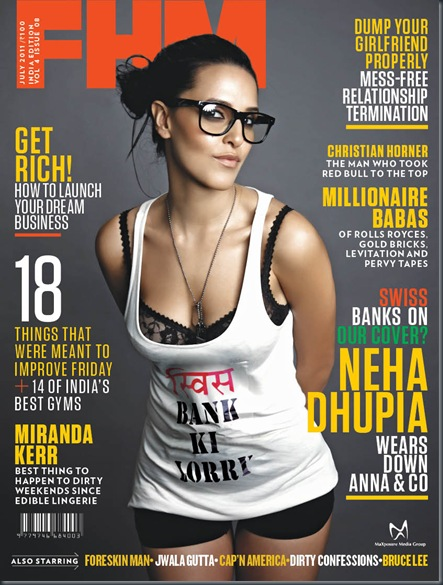 FHM_COVER_JULY_2011%255B2%255D.jpg