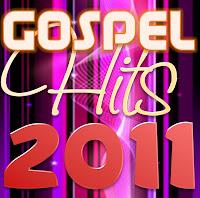 Gospel Hits - Gospel Hits