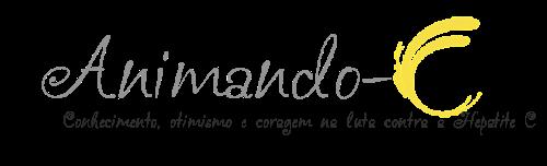 Animando-C