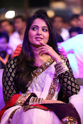 Anushka photos at Baahubali Audio launch-thumbnail-9