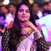 Anushka photos at Baahubali Audio launch-mini-thumb-9